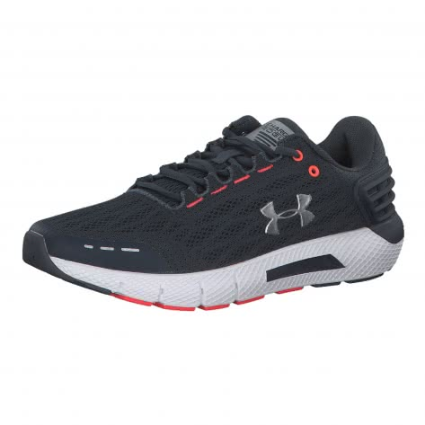 Under Armour Herren Laufschuhe Charged Rogue 3021225