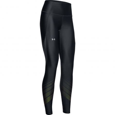 Under Armour Damen Tight UA Heat Gear Armour Legging Ombre 1349108