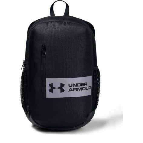 Under Armour Unisex Rucksack Roland Backpack 1327793