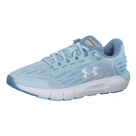 Under Armour Damen Laufschuhe Charged Rogue 3021247
