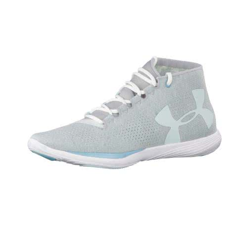 Under Armour Damen Trainingsschuhe Street Precision 1285418