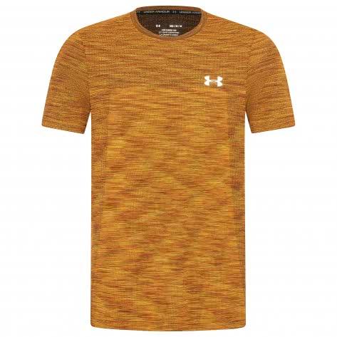 Under Armour Herren T-Shirt Vanish Seamless 1325622