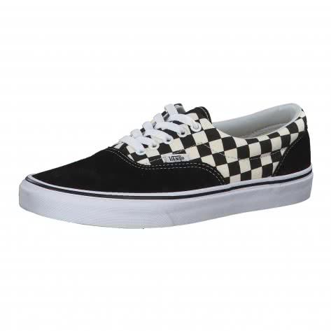 vans herren sneaker grey