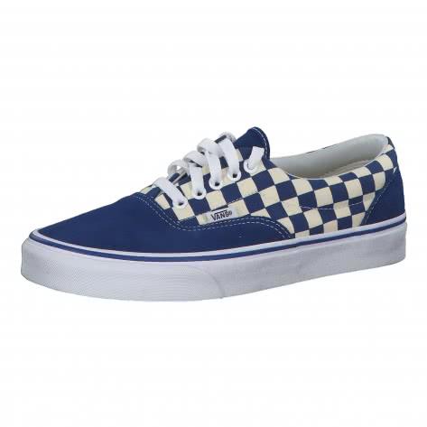 Vans Unisex Sneaker Era (Primary Check) VA38FR