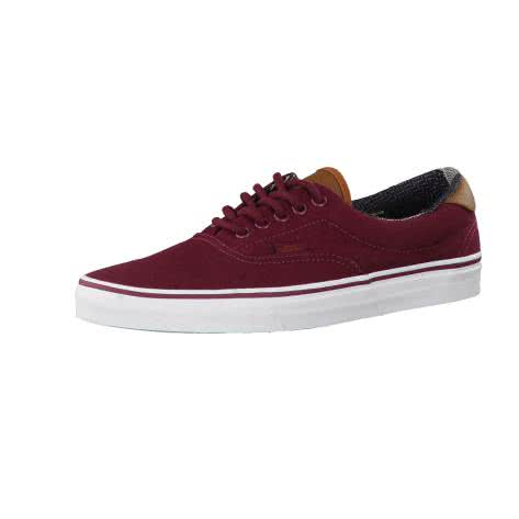 Vans Herren Sneaker ERA 59 (C&L)