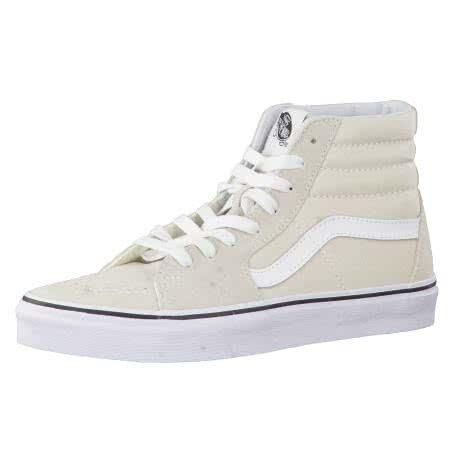 Vans Damen Sneaker SK8-HI