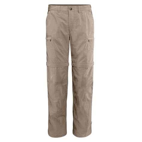 Vaude Herren Farley ZO Pants IV 03869