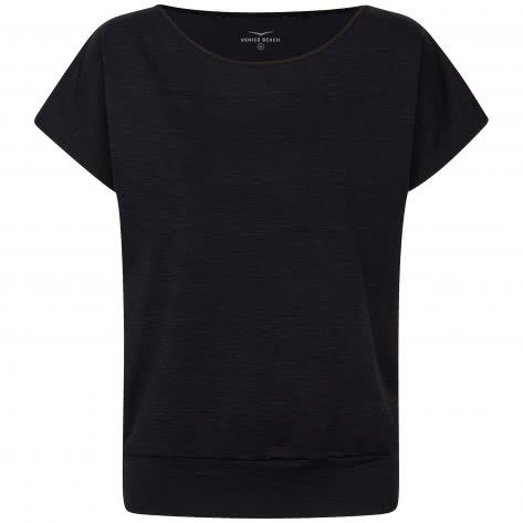 Venice Beach Damen Shirt Beat DAO 15727