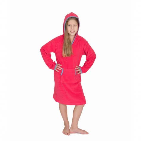 WeWo fashion Kinder Badekleid 8017