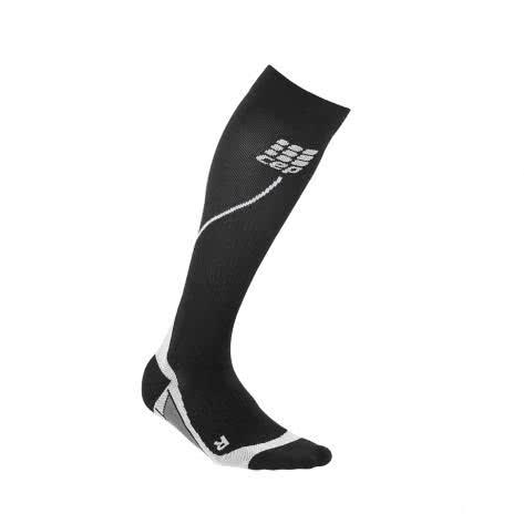 CEP Damen Laufsocken progressive+ run socks 2.0 WP45
