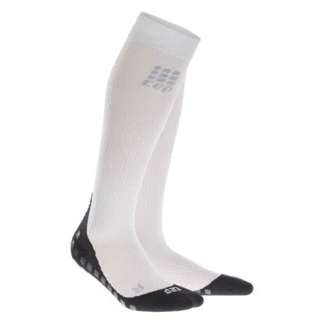 CEP Herren Sportsocken Griptech Compression Socks WP55