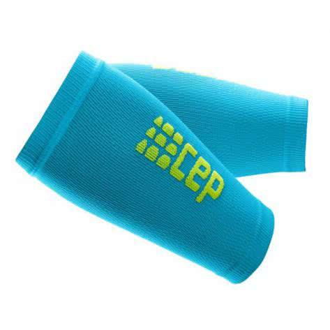 CEP Unterarm Bandage Compression Forearm Sleeves WS1F