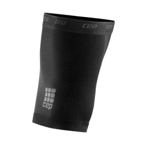 CEP Dynamic+ Quad Sleeves WS1T