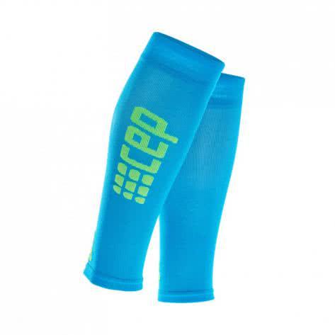 CEP Damen pro+ ultralight calf sleeves WS45