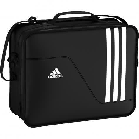 adidas Fussball Medizintasche Z10086 Black/White | One Size