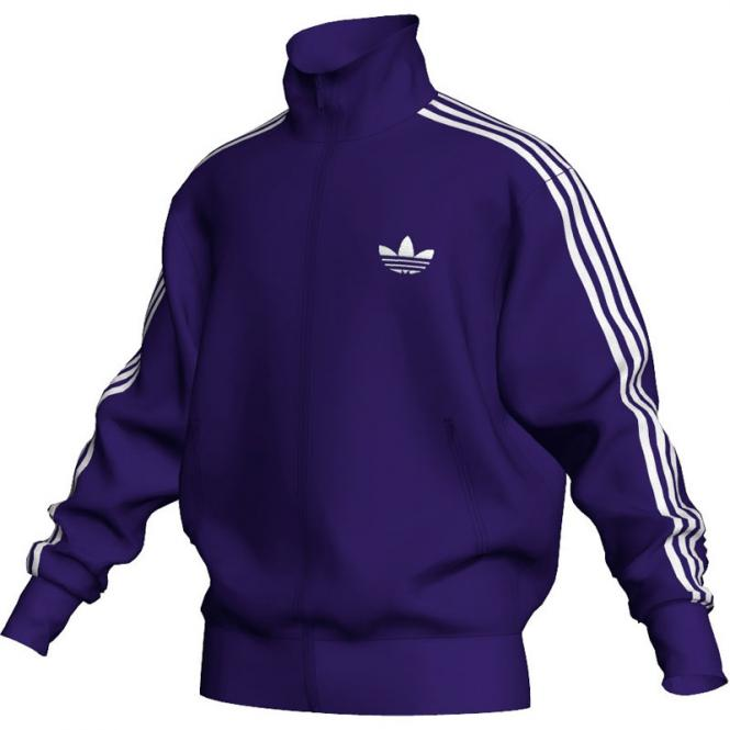 adidas herren jacke adi firebird 216 sweatjacke adidas originals 48759. Black Bedroom Furniture Sets. Home Design Ideas