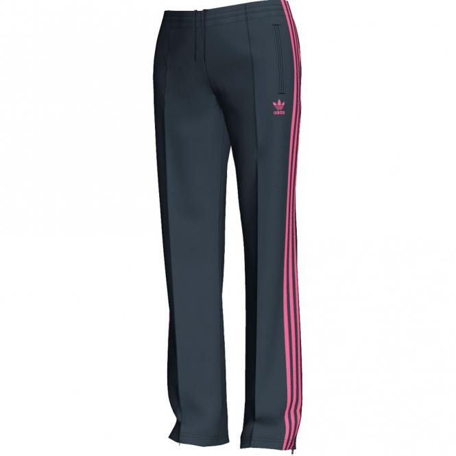 adidas damen firebird tp trainingshose jogginghose 2759. Black Bedroom Furniture Sets. Home Design Ideas