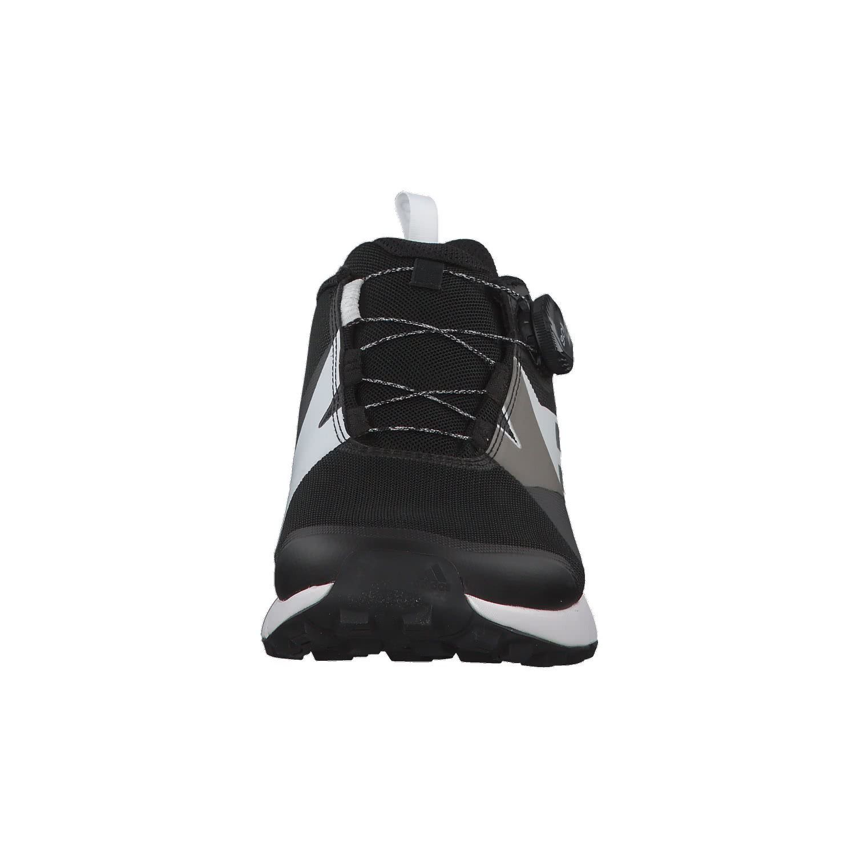 Trail Herren Adidas Boa Terrex 8pn0okxnw Running Schuhe Two OP8nwk0