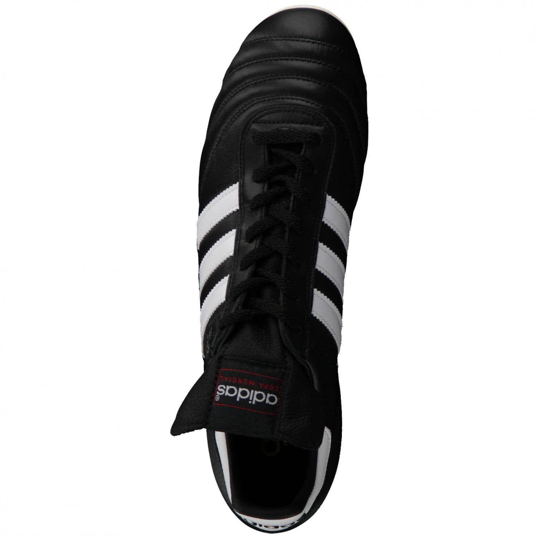 huge discount ce35c 9f499 adidas Fussballschuhe COPA MUNDIAL 015110. Doppelklick um das Bild zu  vergrößern