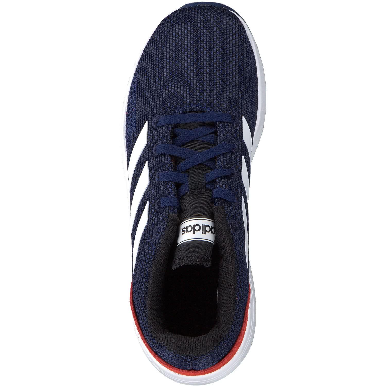 Core Kinder Sneaker Adidas Run70s K iZuXOPk