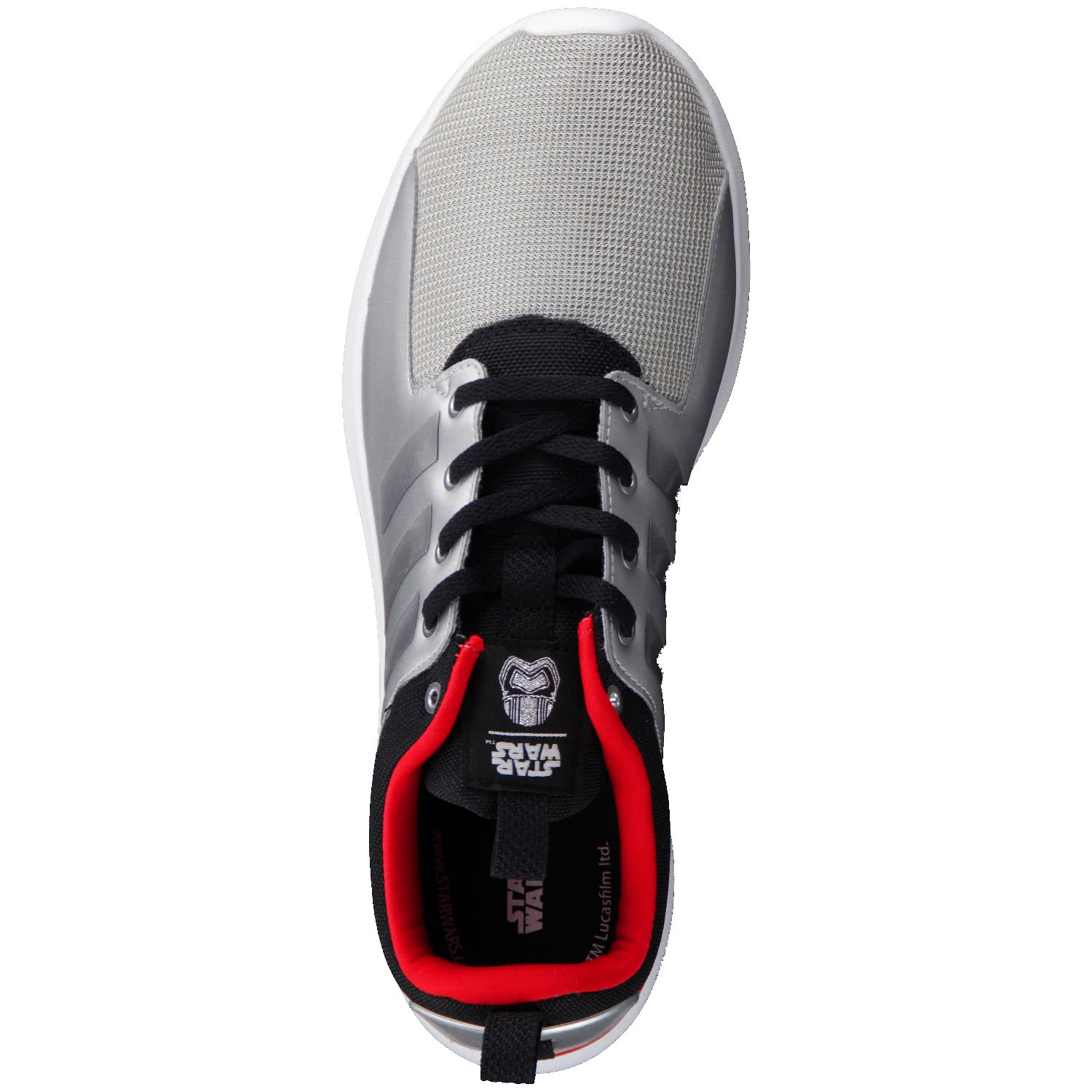 outlet store 40811 b6bab ... germany adidas neo leisure gelb gold 1c394 41da9