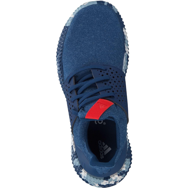Adidas Athletics 247 Tr Herren Training Schuhe Schwarz