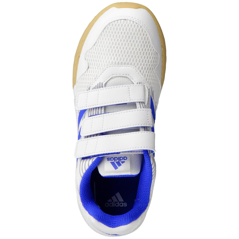adidas Performance »Alta Run CF K« Laufschuh | OTTO