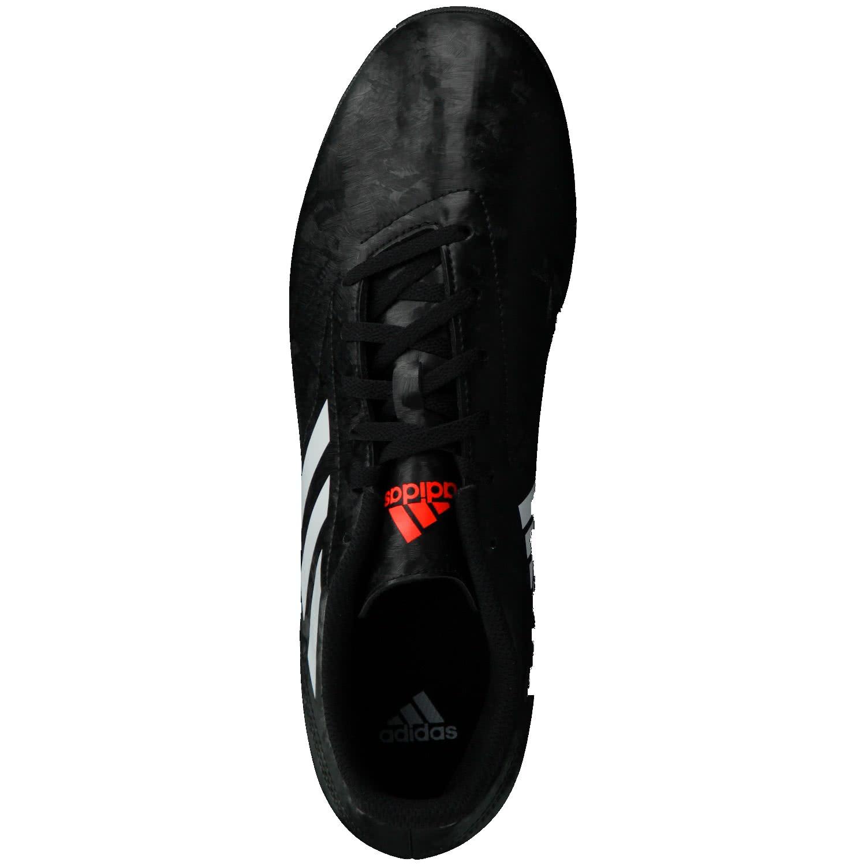 adidas Herren Fussballschuhe Conquisto II TF BB0560 46 z99OM0