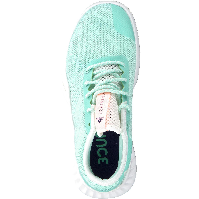 hot sale online c44b4 569d6 adidas Damen Trainingsschuhe CrazyTrain LT W. Doppelklick um das Bild zu  vergrößern