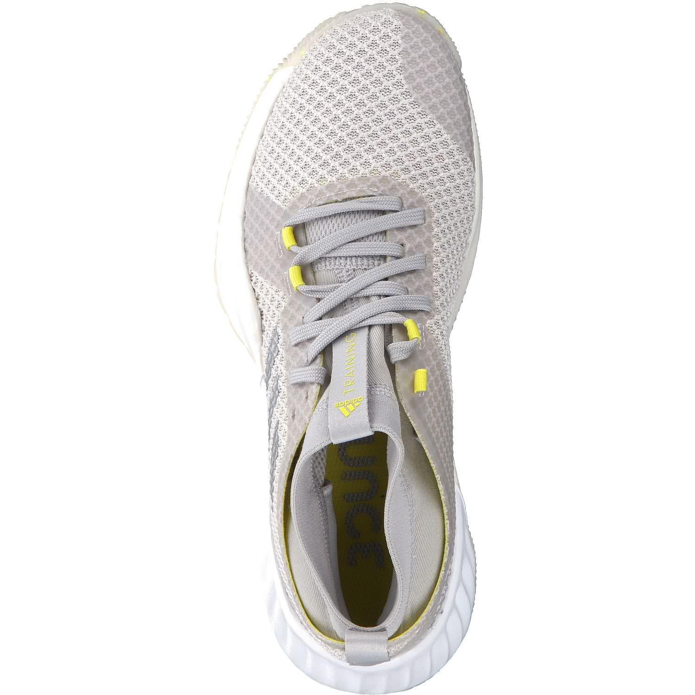 adidas Damen Trainingsschuhe CrazyTrain Pro 3.0 W