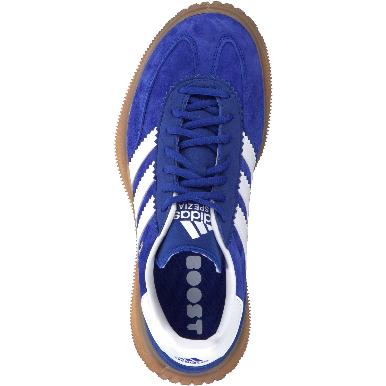 adidas Stabil X Handballschuh (G26422) online kaufen ab 139