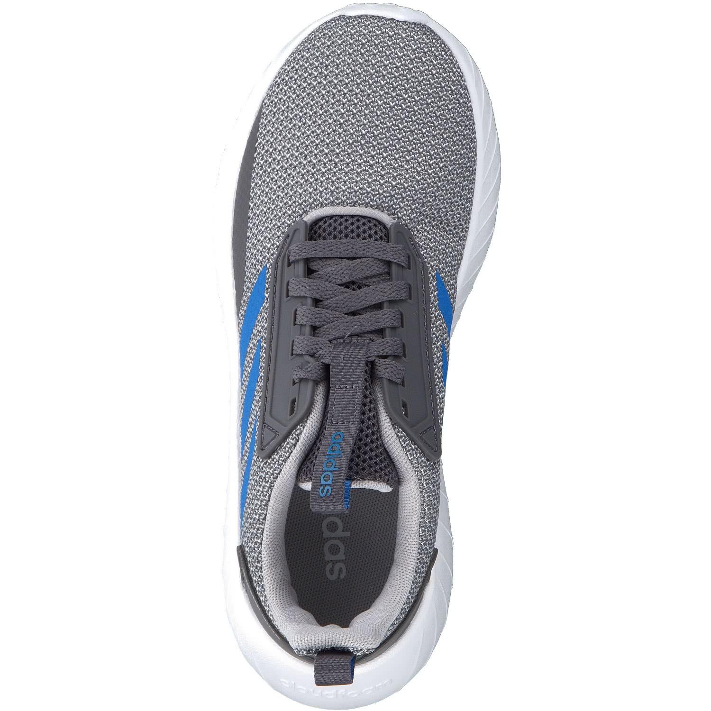 Adidas Core Kinder Sneaker Questar Drive K Db1915 31 1/2 5ONAi4