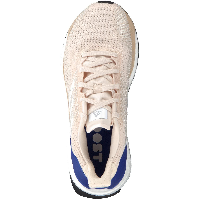 adidas Damen Laufschuhe Solar BOOST ST 19 |