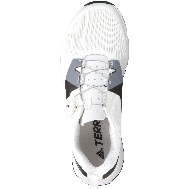 e4649bad45bd46 adidas TERREX Herren Trail Running Schuhe TWO BOA. Doppelklick um das Bild  zu vergrößern