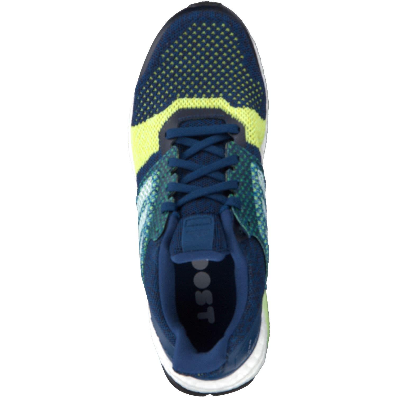 adidas Herren Laufschuhe Ultra Boost ST m | cortexpower.de