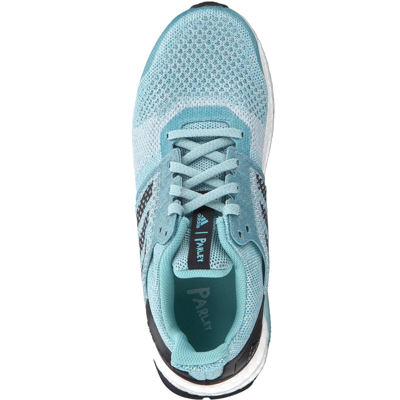 buy popular 17974 dc025 adidas Damen Laufschuhe UltraBOOST ST Parley. Doppelklick um das Bild zu  vergrößern