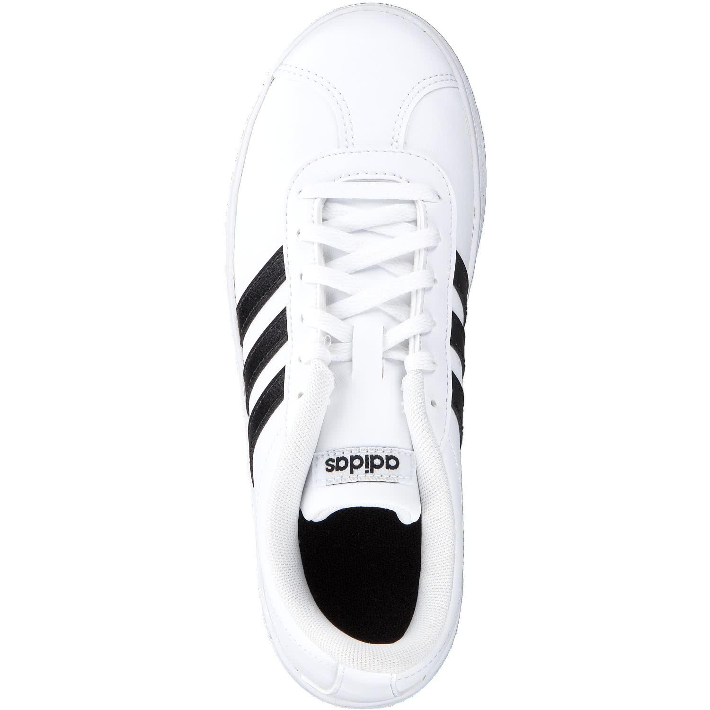 Kindermode, Schuhe & Access. adidas CORE Kinder Sneaker VL