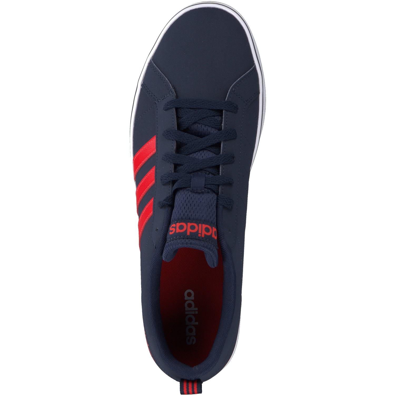 Adidas Herren Pace Herren Sneaker Vs Adidas YEDH29WIe