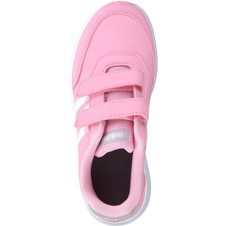 Schuhe adidas Performance Sneakers VS SWITCH 2 CMF C für
