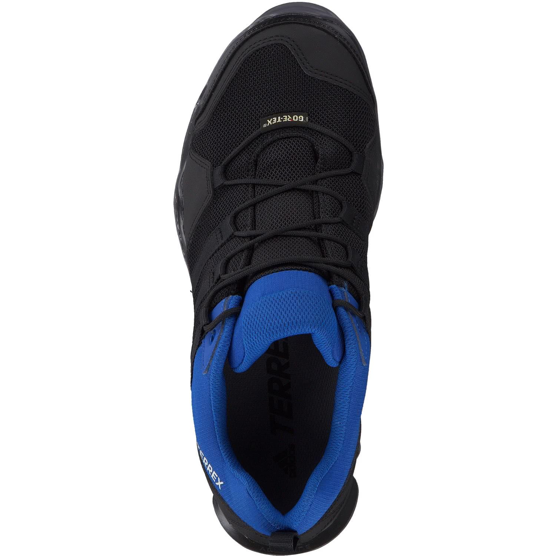wholesale dealer f4b09 5f503 adidas TERREX Herren Outdoorschuhe AX2R GTX. Doppelklick um das Bild zu  vergrößern