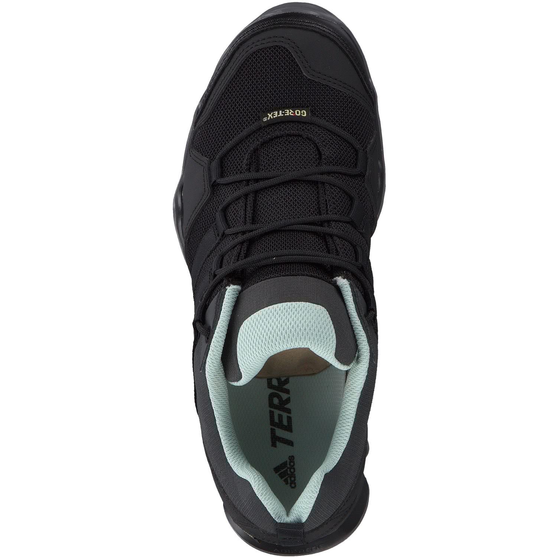 online store 46def e4fe1 adidas TERREX Damen Outdoorschuhe AX2R GTX. Doppelklick um das Bild zu  vergrößern