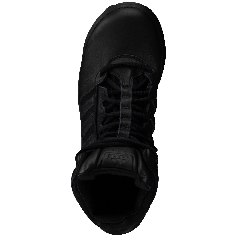 new product 37e3e d9e97 adidas Herren Stiefel GSG 9.7. Doppelklick um das Bild zu vergrößern