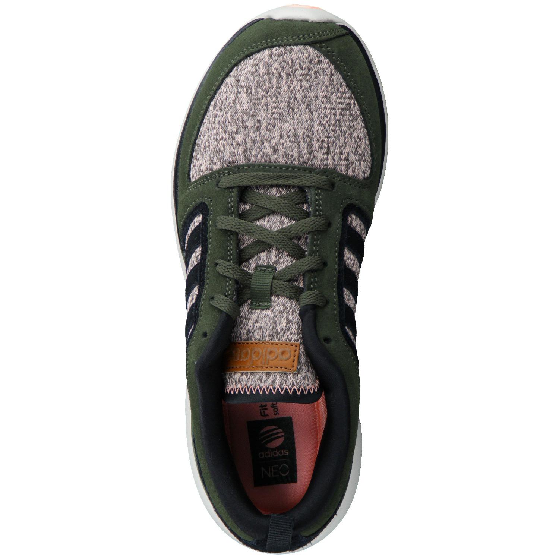 Adidas Neo X Lite
