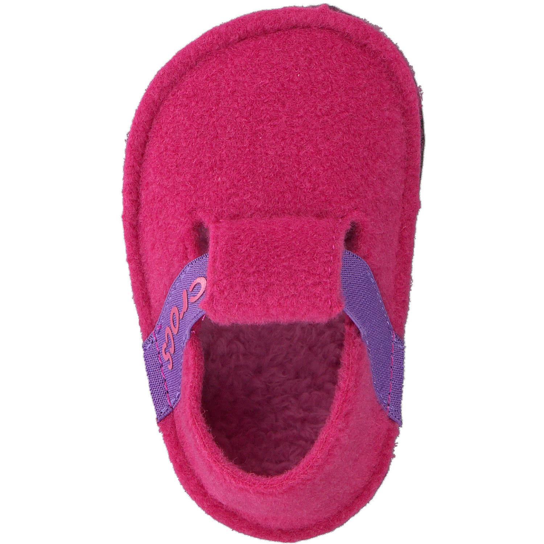 Crocs Kinder Hausschuhe Classic Slipper K 205349. Doppelklick um das Bild  zu vergrößern 718c990952b