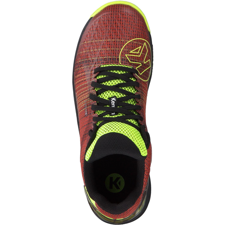 Nike sportswear damen jacke aus webmaterial