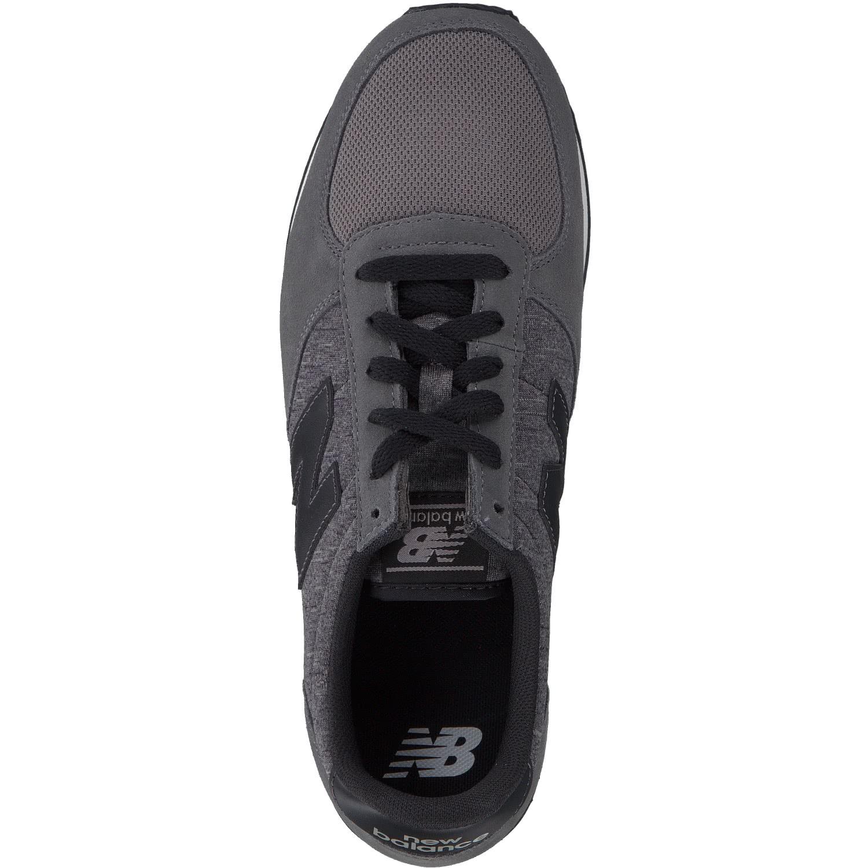 New Balance Herren Sneaker 220 70s Running 618601-60-D-12 41.5 WnCkZpXJY2