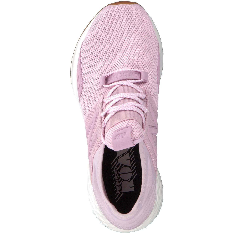 New Balance Damen Laufschuhe Fresh Foam Roav 739251 50 |