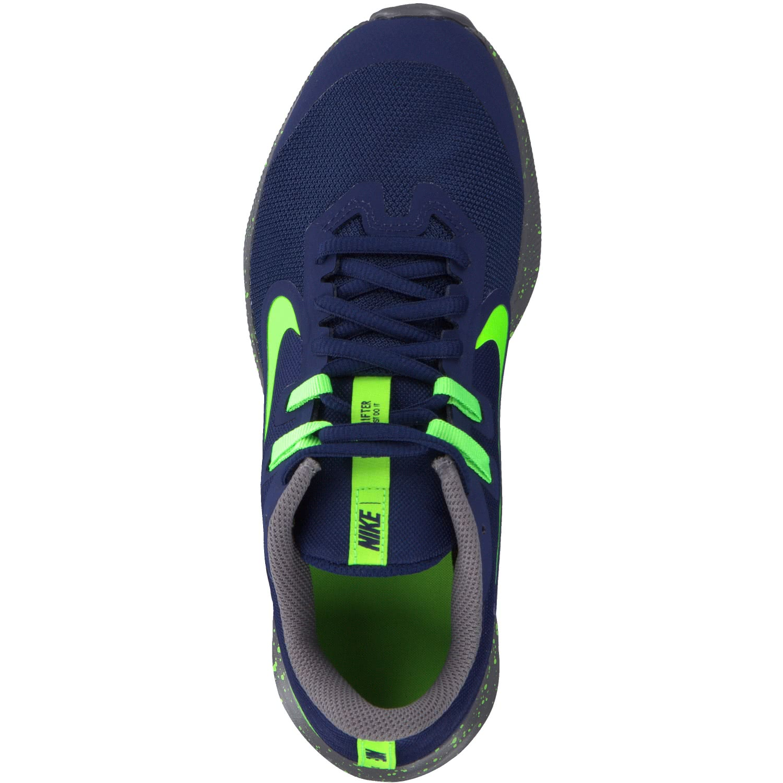 Nike Kinder Laufschuhe Downshifter 9 RW (GS) CI3440  