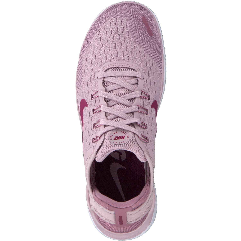 354366bef83cf2 Nike Damen Laufschuhe Free RN 2018 942837. Doppelklick um das Bild zu  vergrößern
