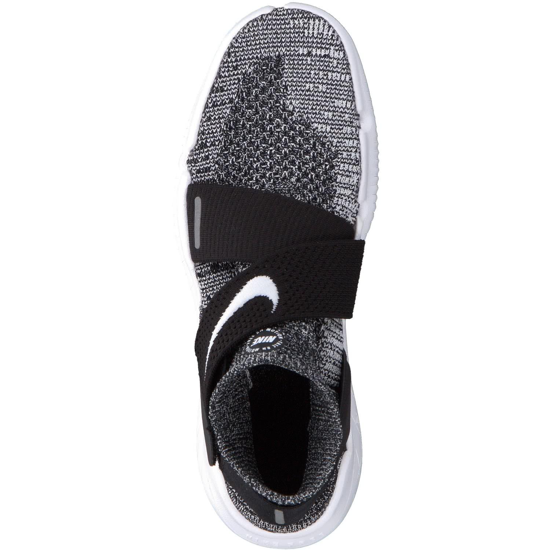 Nike Damen Laufschuhe Free RN Motion Flyknit 2018 942841